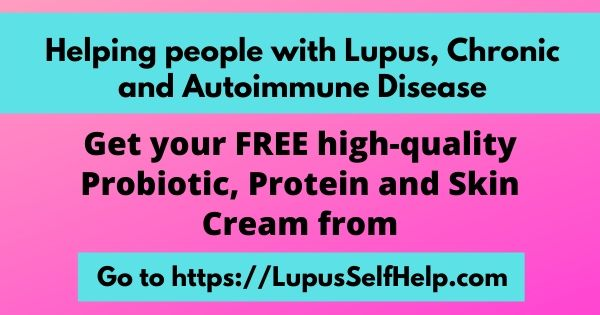 Lupus 3 Free Supplements
